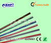 Flexible flat Twin Cable,FRC,Speaker Cable,clear Speaker Wire