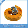 tow rope/tow strap/steel tow / nylon / elastic2-5T