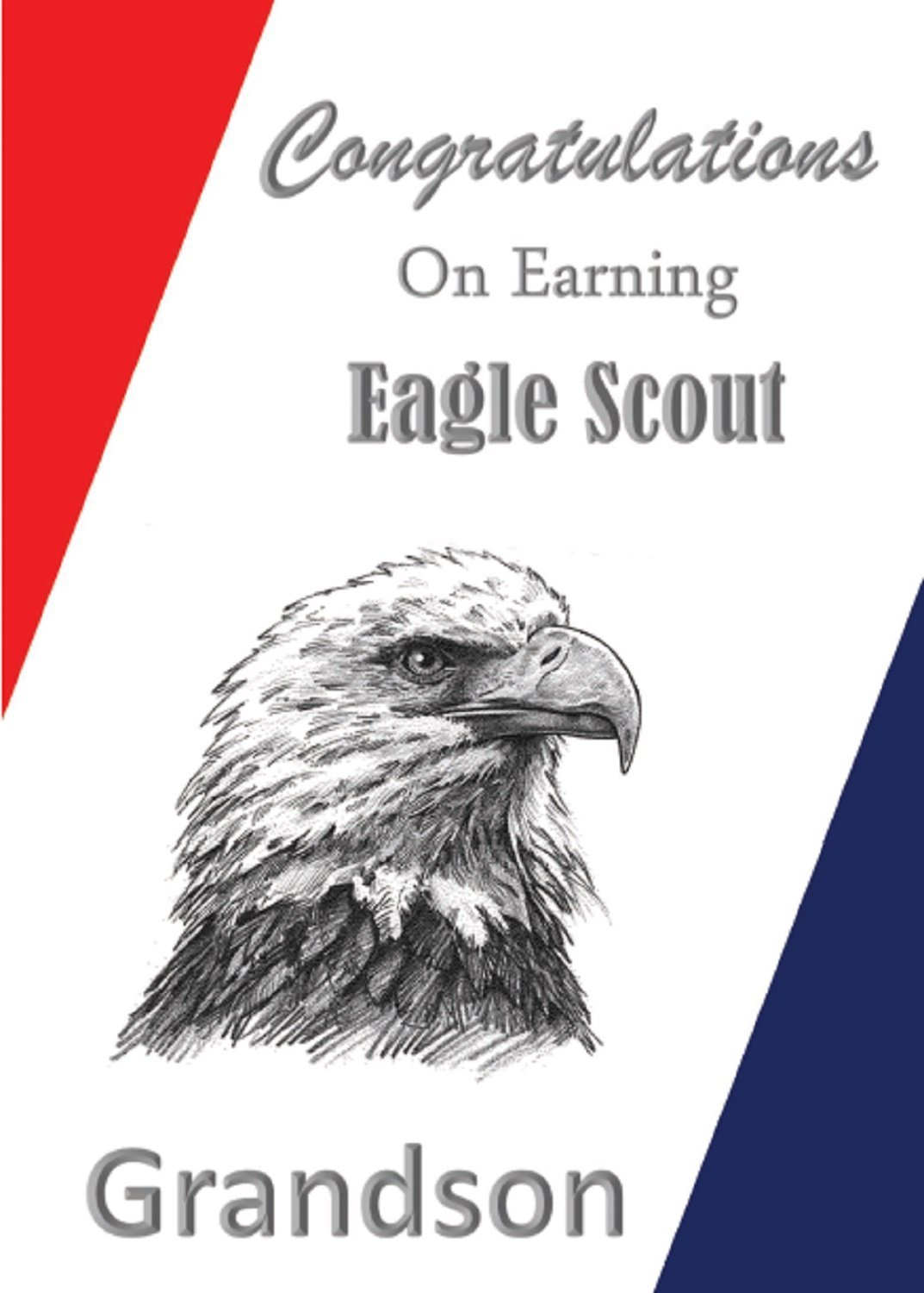 Cheap Eagle Scout Pin, find Eagle Scout Pin deals on line at