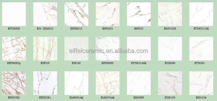 Emperador Light Marble Ceramic Tile Specification Foshan - Buy ...