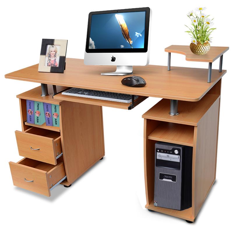 Achetez en gros ordinateur de bureau moderne en ligne - Bureau d etude informatique ...