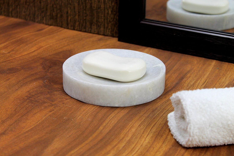 Cheap Dish Wash Soap, find Dish Wash Soap deals on line at Alibaba.com