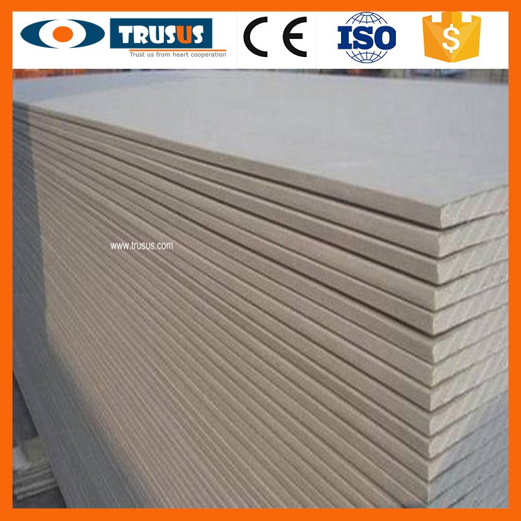 Sound Absorbing Gypsum Board : Water proof drywall sound absorption designs home