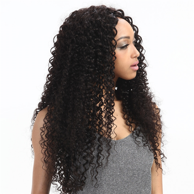 Hot Selling Cheap Price Brazilian Jerry Curly Hair Weave ...