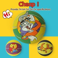 Best promotional cartoon toys,portable basketball hoop