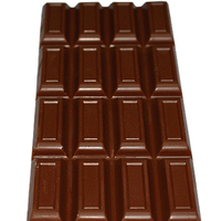 manufacturer of plain Dark Chocolate Little Bit Bitter Chocolate Bar