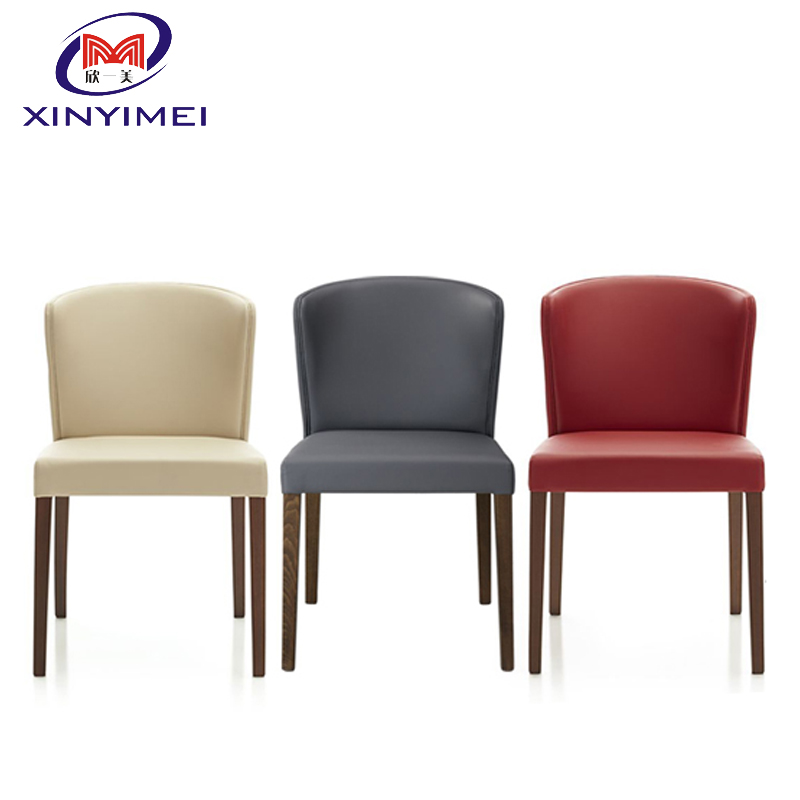 Dining Room Chairs, Dining Room Chairs Suppliers And Manufacturers At  Alibaba.com