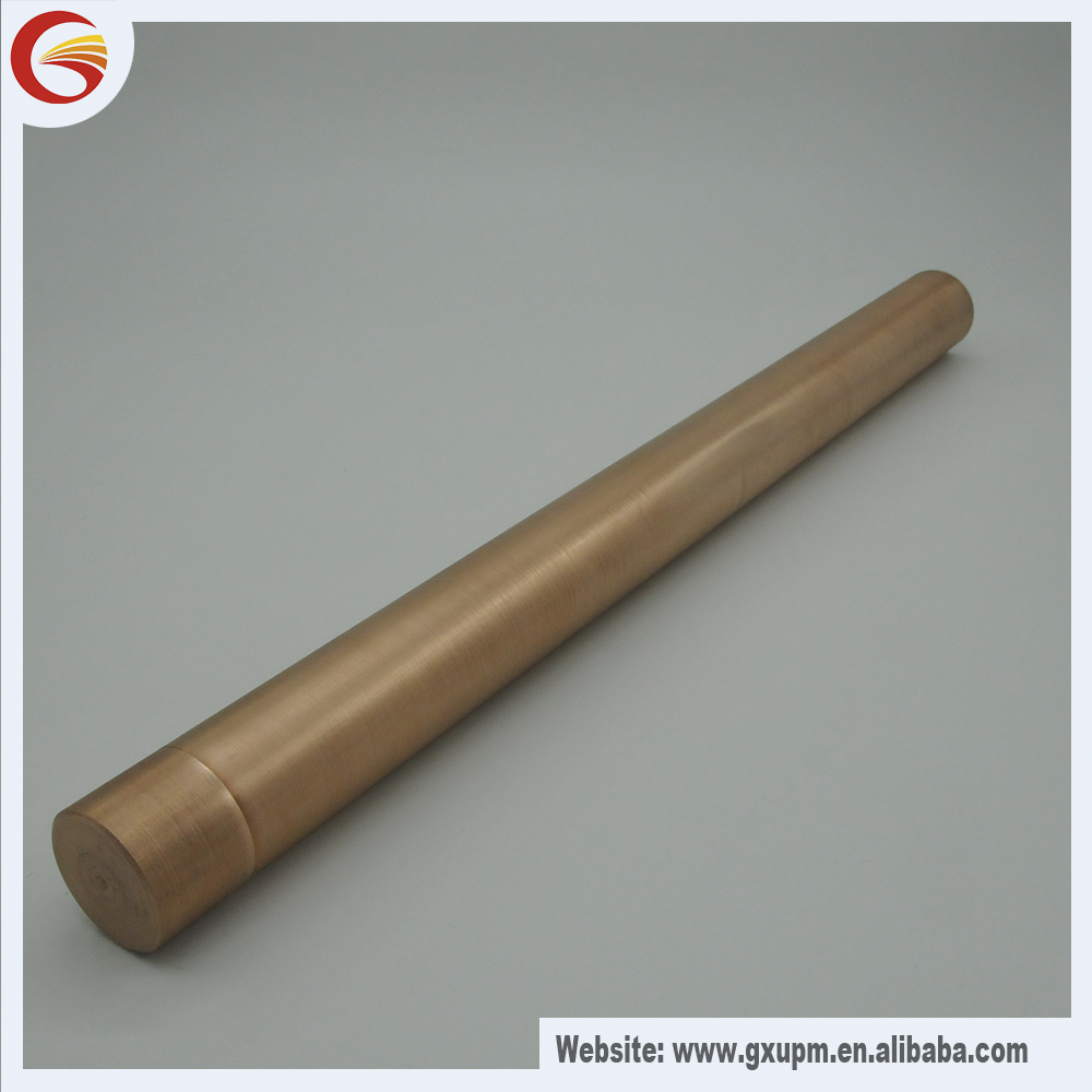 New Product Copper Earth Rod Copper Rod Price Copper Wire Rod 8mm ...