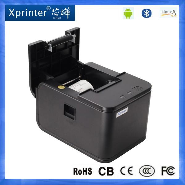 2 Inch Thermal Printer Driver/58mm Receipt Printer/pos Printer - Buy 58mm  Thermal Printer,Pos Printer,2 Inch Printer Product on Alibaba com