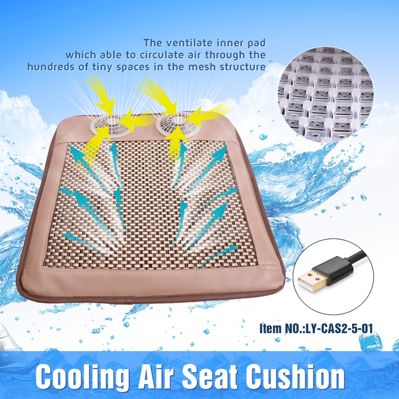 Chair Pad For Office Supplieranufacturers At Alibaba