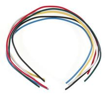 32awg Stranded Wire, 32awg Stranded Wire Suppliers and ...