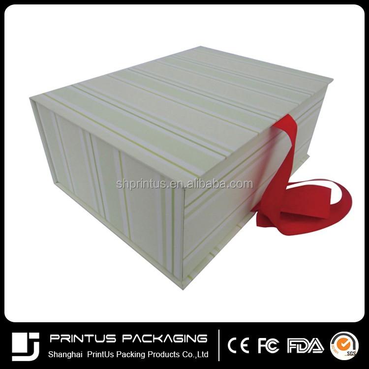 Wedding dress shipping box buy wedding dress shipping for Wedding dress shipping box