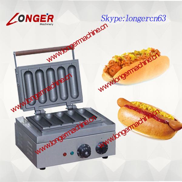 hot dog machine maunal hot dog making machine most popular hot dog cake. Black Bedroom Furniture Sets. Home Design Ideas