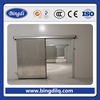 -1-5 degree garlic cold storage room for sale 100mm panels