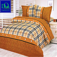 Bedsheets, bedding sets, Home Textiles,latest design bedsheets