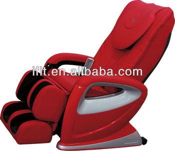 2015 Cheap Deluxe Massage Chair/ogawa Massage Chair Price