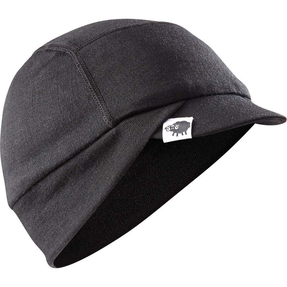 a34b3065b48 Get Quotations · 2015 Madison Isoler Merino Wool winter cap