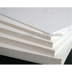 PVC Foam Sheet-2050x3050mm