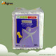 OEM design service disposable senior adult diaper baby nappies manufacturer free samples