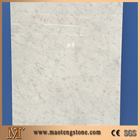 White Marble Tile And Slab, Thin White Marble Slab, Carrara Marble Slabs Price White