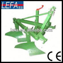 Good Price Agricultural rotary-driven disc plough 15-25 HP