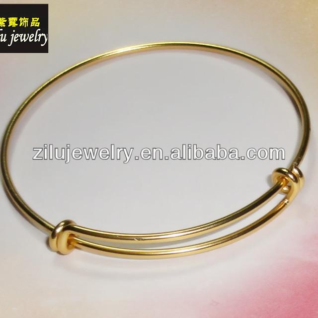 Buy Cheap China matt silver bracelets Products, Find China matt ...
