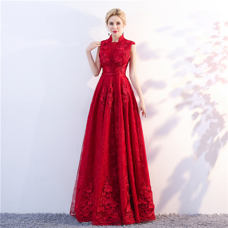 ce36dd01f9b94 مصادر شركات تصنيع فساتين زفاف حمراء وفساتين زفاف حمراء في Alibaba.com
