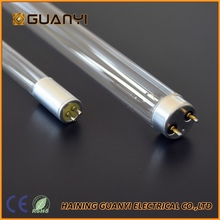 buy online G40T8 1199mm length uv light for sale