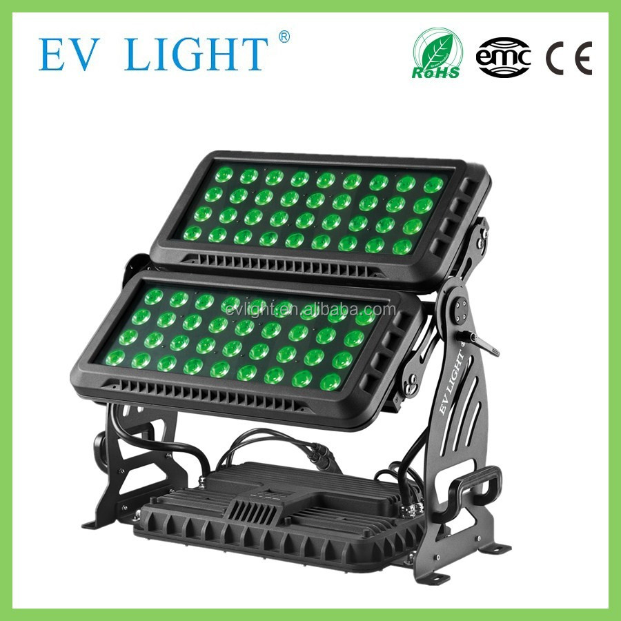 Outdoor Rotating Color Led Light Wholesale, Light Suppliers - Alibaba