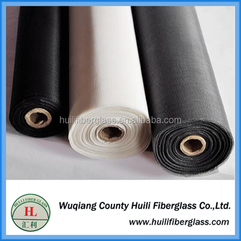 Roller Mosquito Net In Pune Very Large Mosquito Net Mosquito Netting