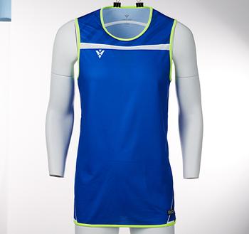 4f2f7bb7f3f Custom New Design Basketball Uniforms Sublimation China - Buy Custom ...