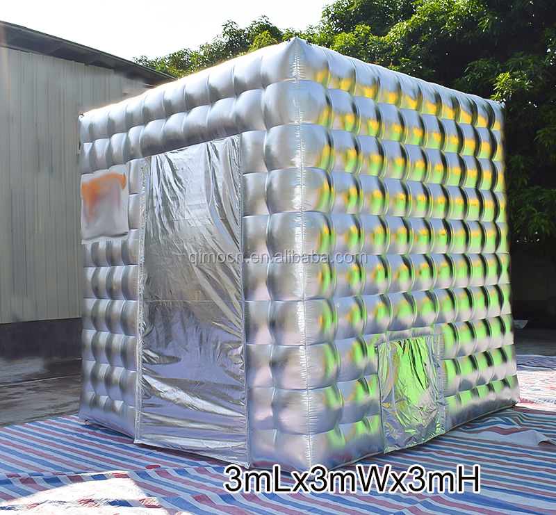 Best selling inflatable event tent chinaInflatable transparent tentChina inflatable tent manufacturers & Best selling inflatable event tent chinaInflatable transparent ...