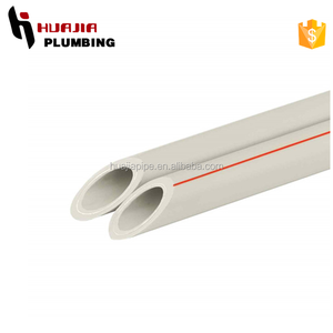 JH0022 ppr pipe beta ppr aenor ppr pipes size