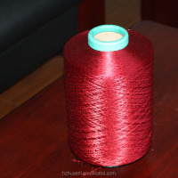 carpet yarn in 100% polyester yarn