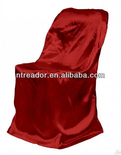 Satin Folding Chair Cover red.jpg