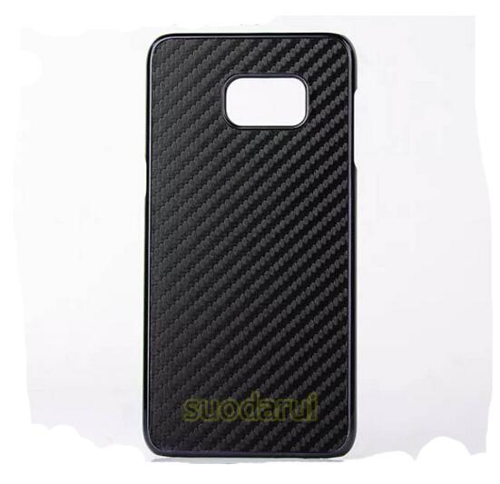 hot sale online 3a65c c8aff Pc+tpu Carbon Fiber Leather Case For Samsung Galaxy Note 5 Bumper Hard Case  - Buy Pc Case For Samsung Note 5,Bumper Case For Samsung Note 5,Hard Case  ...