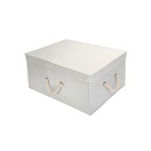 Pretty Storage Boxes With Lids, Pretty Storage Boxes With Lids Suppliers  And Manufacturers At Alibaba.com