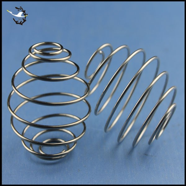 Whisk Ball, Whisk Ball Suppliers and Manufacturers at Alibaba.com