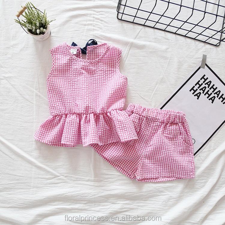 Venta al por mayor pantalones cortos para niños de vestir-Compre ...