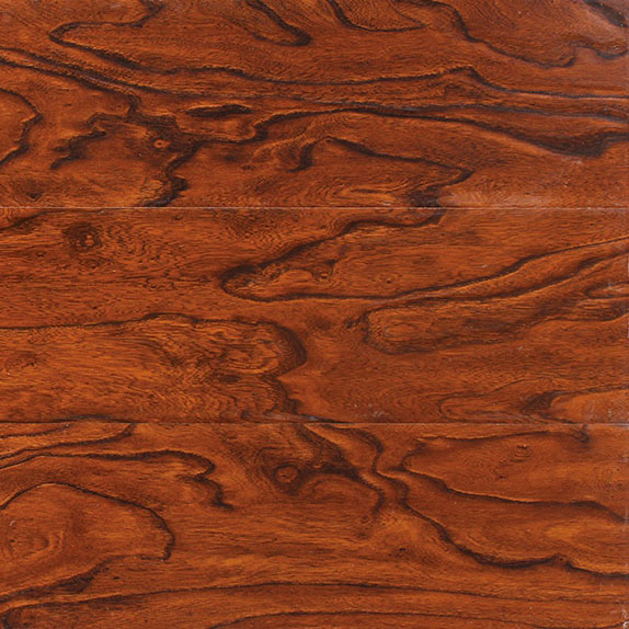 Cheap Laminate Flooring, Cheap Laminate Flooring Suppliers And  Manufacturers At Alibaba.com
