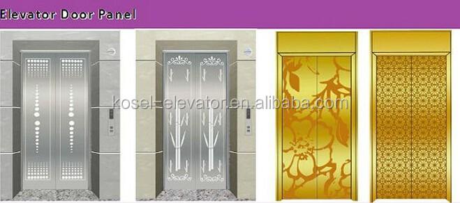 Elevator component/elevator air blower/Lift Blower Fan/FB-9B & Elevator component/elevator air blower/Lift Blower Fan/FB-9B View ...