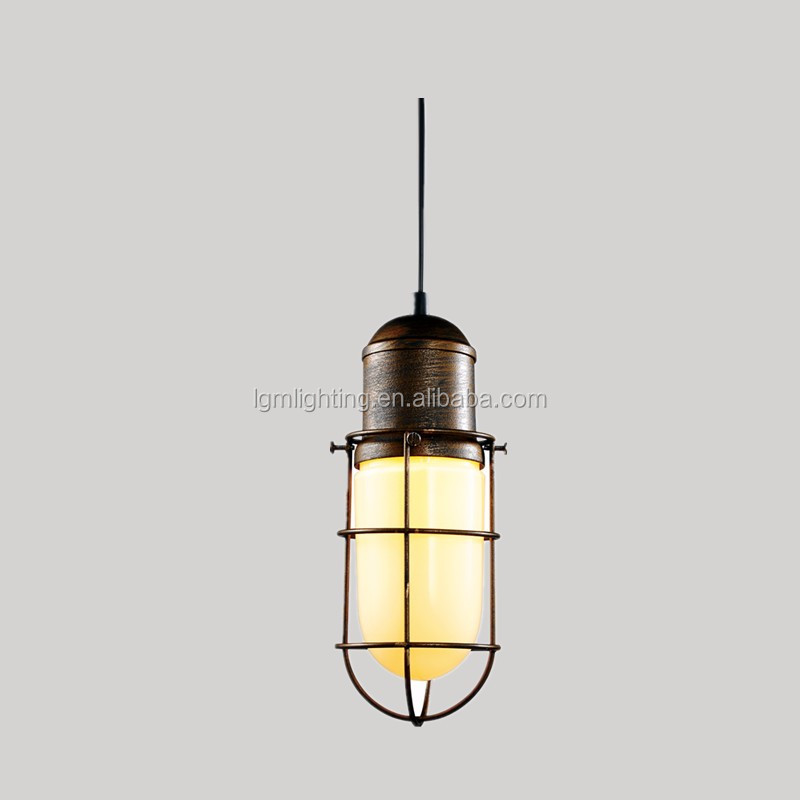 Modern fancy glass lamp shade fabric wire elegant cheap pendant lamp modern fancy glass lamp shade fabric wire elegant cheap pendant lamp ceiling light lighting fixture aloadofball Image collections