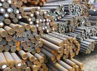 Buy EN-31/steel 52100 in China on Alibaba.com