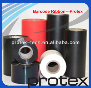 Zebra Wax Thermal Transfer Ribbon Equals to DNP TR4085