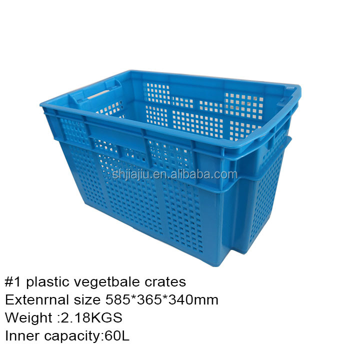 Amazing Stackable Vegetable Crates, Stackable Vegetable Crates Suppliers And  Manufacturers At Alibaba.com