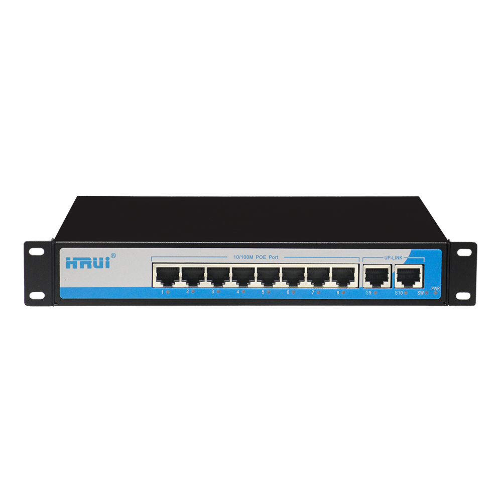 12 Port Gigabit Ethernet Switch Suppliers And Manufacturers At