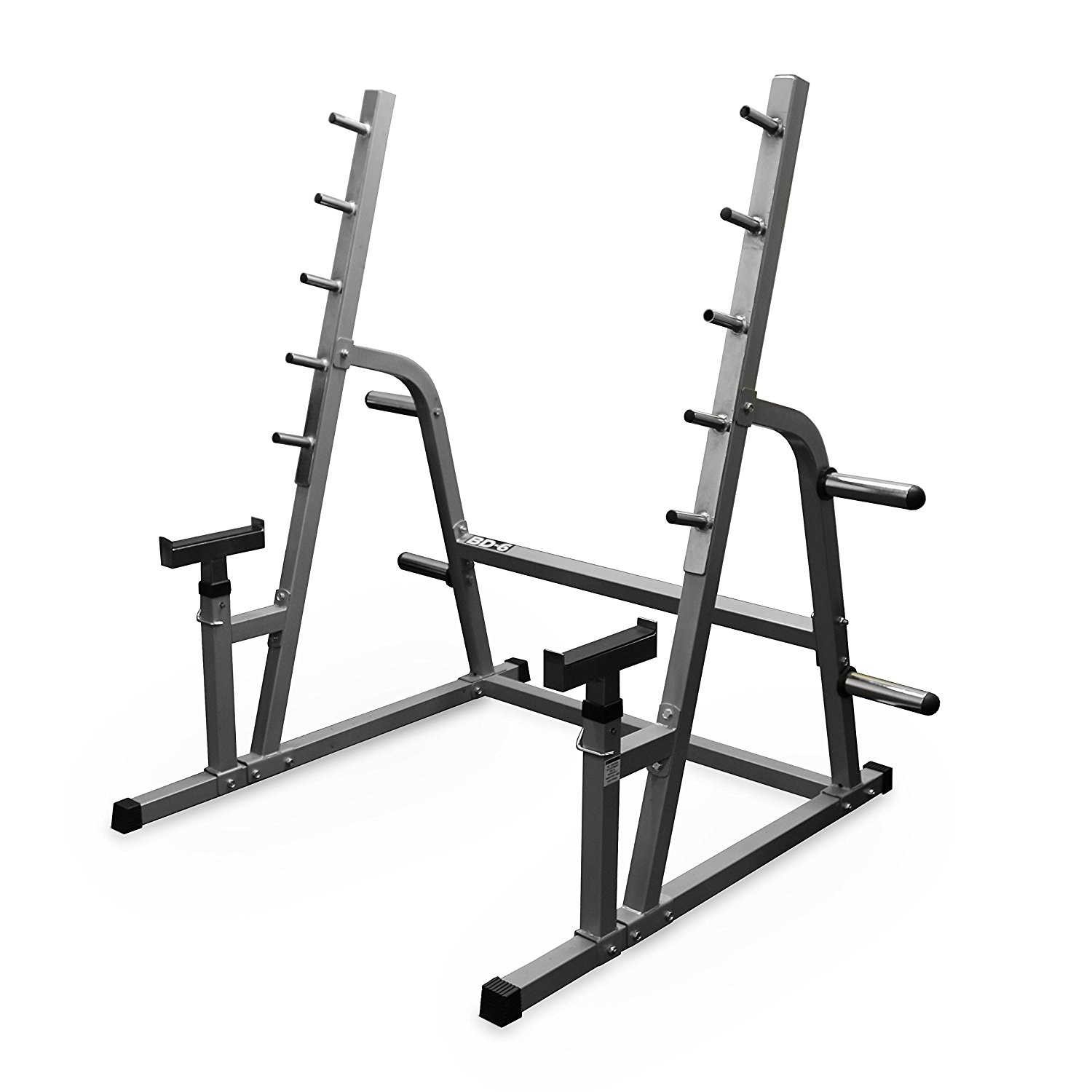 review power reviewed best lat athletics pull squat valor the racks pro bd with inc bench top rack money press fitness for