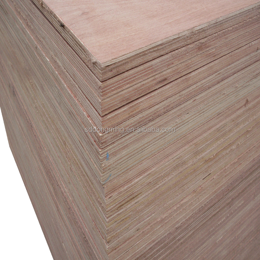 Cedar Veneer Lowes Exterior Plywood Linyi - Buy Lowes Exterior Plywood,Low  Price Flexible Plywood,Veneer Plywood Colors Product on Alibaba com