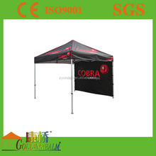 large retractable awning