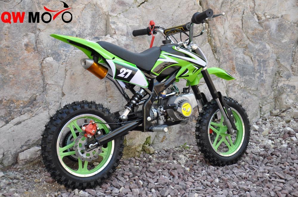 g nstige kinder 2 hub 49cc mini kinder pit bike 49cc dirt. Black Bedroom Furniture Sets. Home Design Ideas